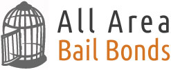 All Area Bail Bonds